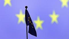 Brüsszel átgondolja a büdzsét