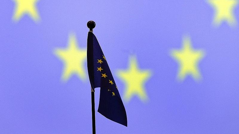 Hétéves költségvetés: megállapodtak Brüsszelben
