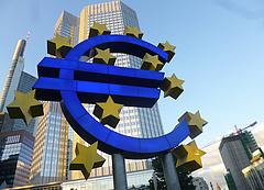 Döntött a kamatról az ECB