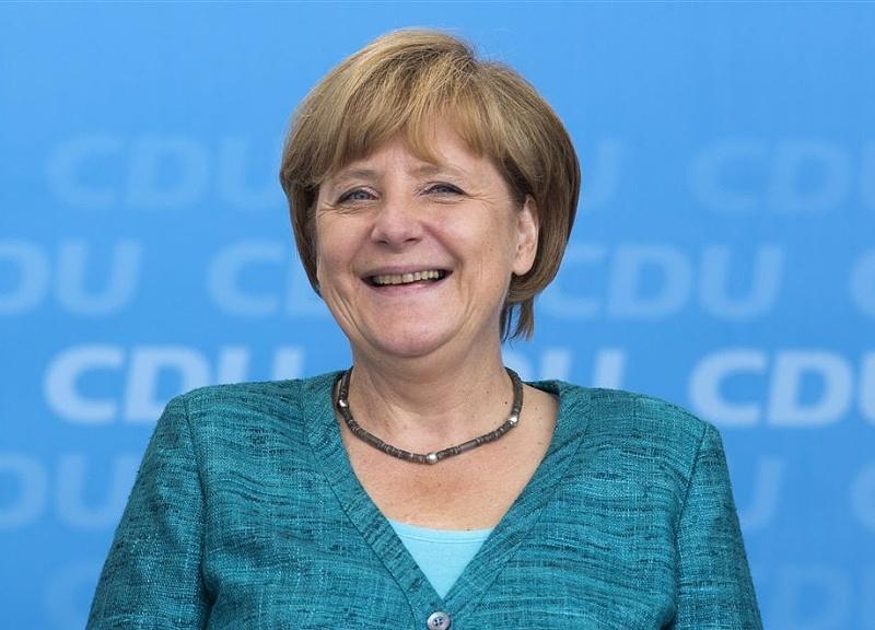 Merkel a menekültekről beszélt - Önt is érdekelni fogja, mit mondott!
