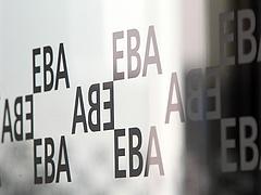 Stresszteszt: az európai nagybankok zöme talpon maradna