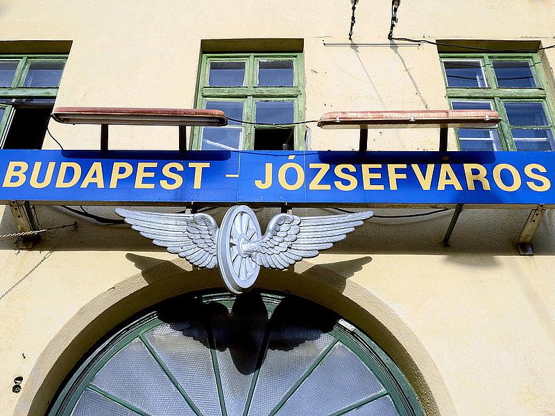 Újabb állami tendert nyert a magyar milliárdos cége