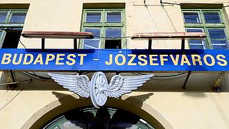 A Pázmány Péter Katolikus Egyetem összevont campust hoz létre a Józsefvárosban