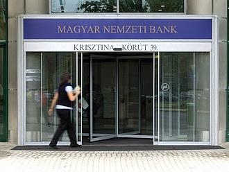 Súlyos bajok vannak az egyik tőzsdei cégnél: feljelentést tett az MNB