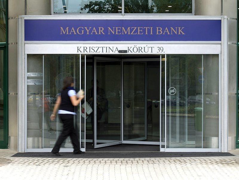 Elképesztő szabálytalanságokat talált az MNB az egyik ingatlanhitelezőnél