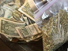 A marihuána teheti naggyá a befektetőket