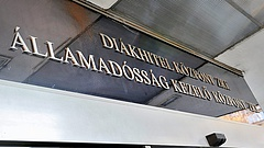 Magyarország egymilliárd eurós államkötvény-kibocsátást tervez