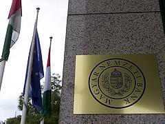 Lecsapott az MNB a tőzsdei spekulánsra
