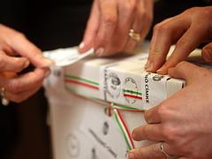 Százmilliós tétel az ellenzéki miniszterelnök-jelöltek kampánya