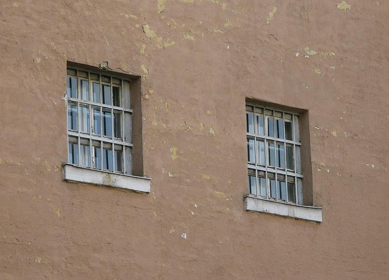 Nagy változások jönnek a magyar börtönökben