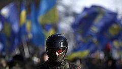 Berágtak az ukránok: itt az újabb kétségbeesett lépés