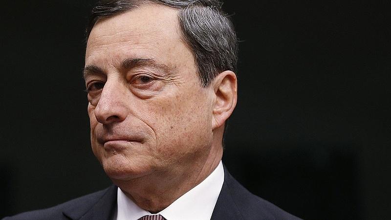 Hamarosan véget érhet a bőkezűség - ez Magyarországnak is rosszat tehet
