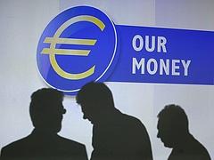 A mutyizás melegágyát jelentik az uniós támogatások - TI