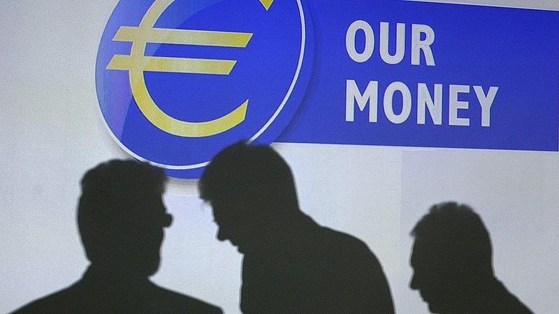 A magyar korrupció sok munkát ad Brüsszelnek