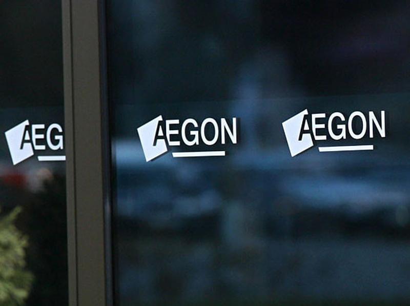 Fontos üzenetet kaptak az Aegon ügyfelei