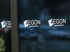 Fontos változás az Aegon Lakástakarékpénztárnál októbertől