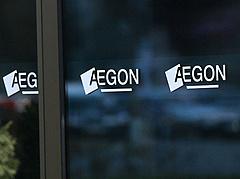 Bekeményített a magyar kormány: nem kerülhet új kézbe az Aegon Biztosító