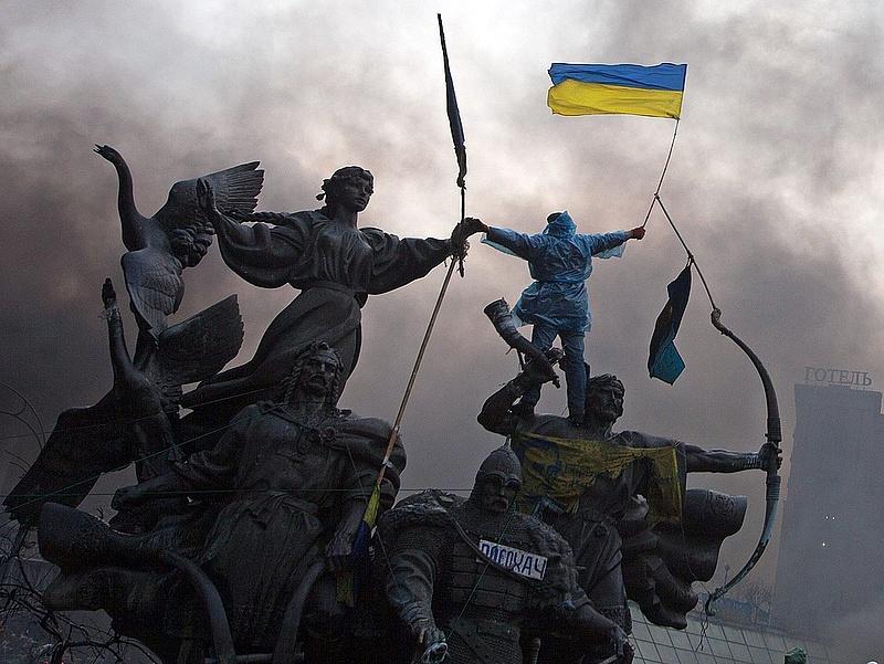 Kiderült, mennyire tartanak a magyarok az ukrán helyzettől - Friss közvélemény-kutatás