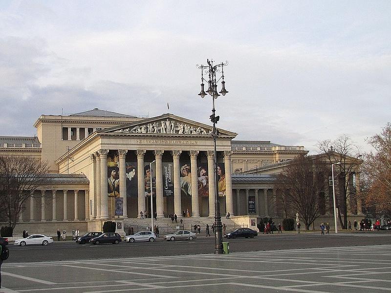 A kormány 82 milliárdos pluszforrást ad egyes kulturális intézményeknek