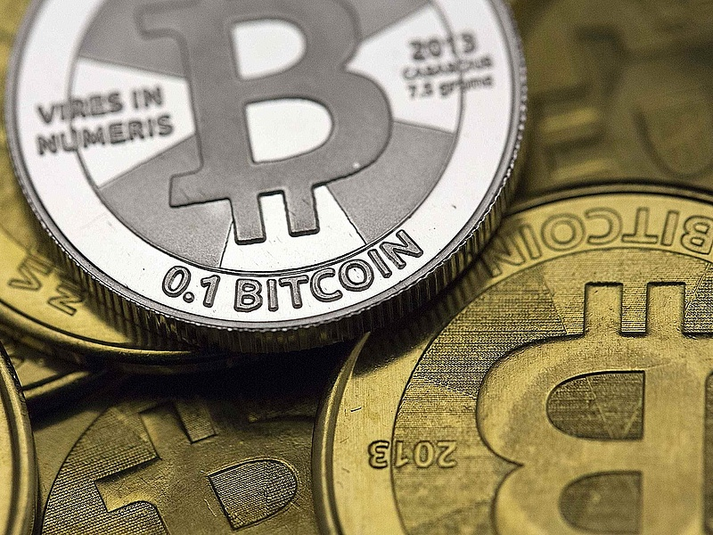 Bitcointermelésre állt át a világ legrégebbi zölderőműve