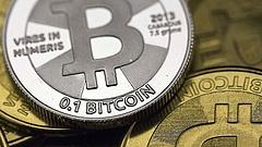 Zavart okoz az USA-ban a bitcoin jelentette változás