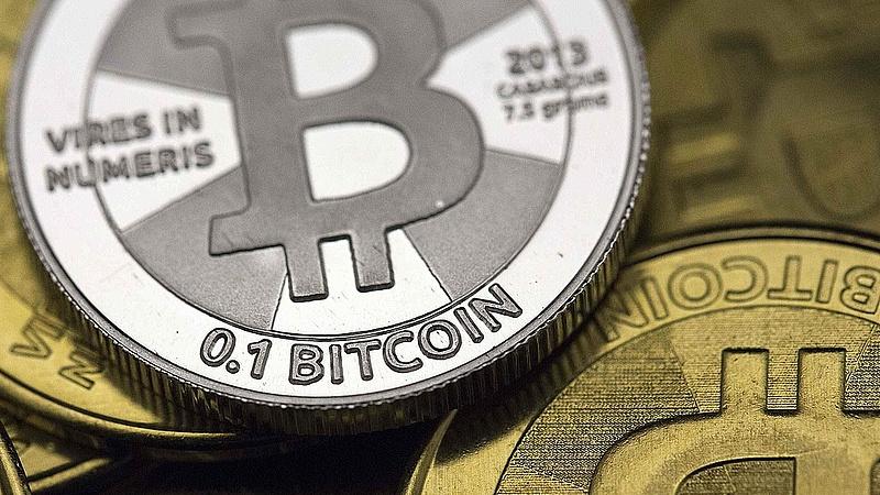 Megtalálták a bitcoin zuhanásának felelősét
