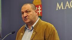 Megválasztották az alelnököket a Fidesz-kongresszuson