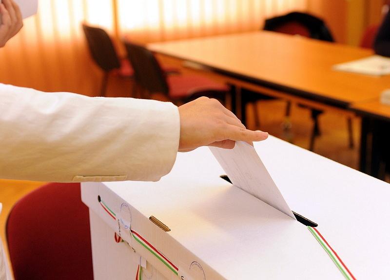Önkormányzati választások: ma lejár egy határidő
