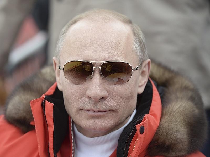 Moszkva még rövidebb pórázra köti a médiát