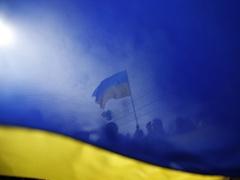 Megkongatták a vészharangot Ukrajnában