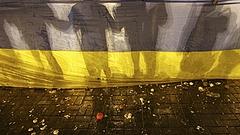 Nagyvadat fogtak - Oroszországnak kémkedett