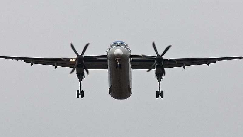 Kisebb gépeket keresnek majd a légitársaságok