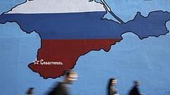 EU-csúcs - marad a szigor Oroszországgal szemben