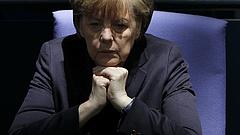 Véget ért-e a Merkel-korszak?