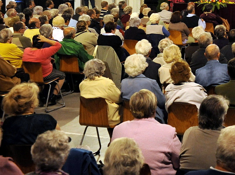Meglepő számok jöttek a kormánytól nyugdíjfronton