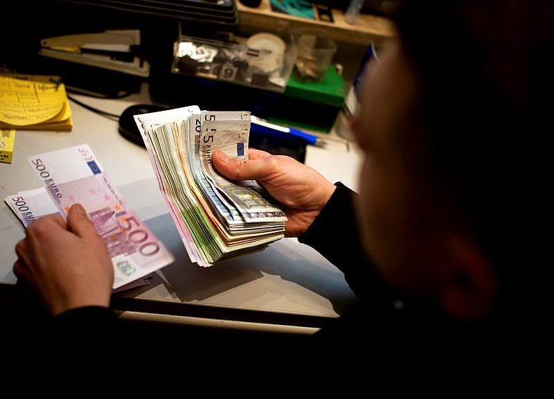 Magyar sikersztori: tavaly 2488 milliárd forint uniós forrást fizetett ki kormány