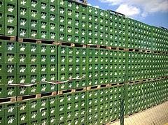 Megszólalt a Heineken: veszélyben a dolgozók és a magyar gazdák megélhetése