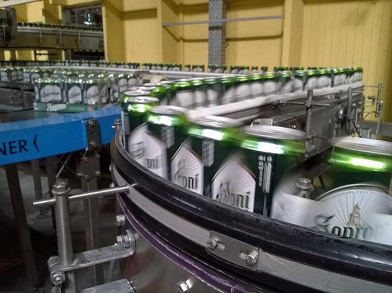 Mi lesz a bojkottal? Nőtt a Heineken nyeresége