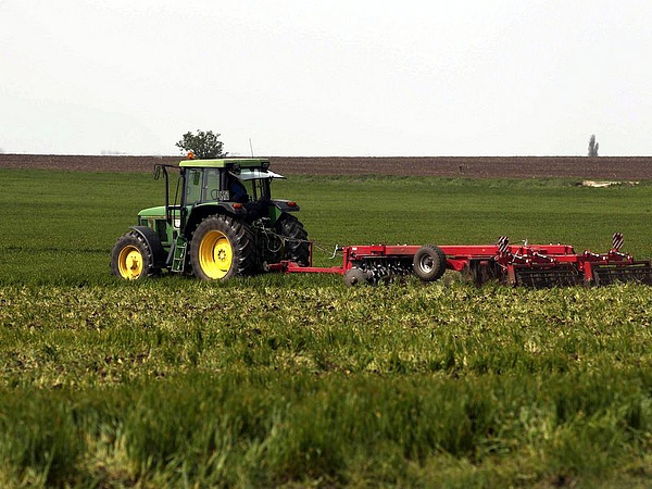 A kishantosi biogazdálkodás méltó az alkotmányos védelemre