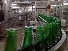 Nagyot ment Lázár a Heineken ellen