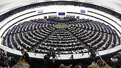 Kiszivárgott: most akarnak lecsapni a Fideszre az EU-ból