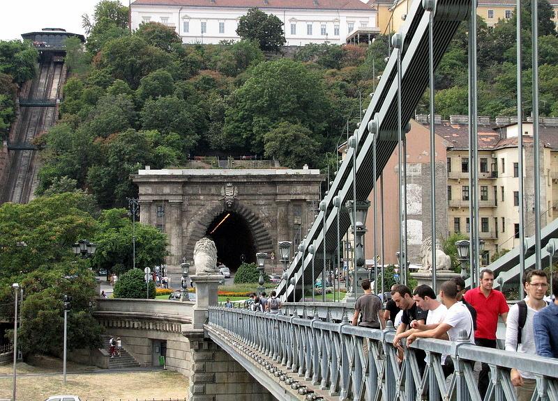 Fontos változás jön a budapesti közlekedésben