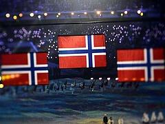 Fejet hajt a kormány Norvég Alap akaratának?