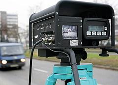 Új fejlemény a közúti ellenőrzésekkel kapcsolatban