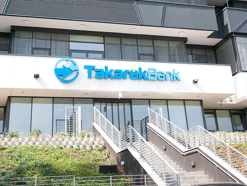 Figyelem: ötnapos bezárás lesz a Takarékbanknál a nagy beolvadás miatt
