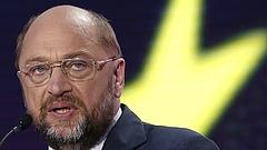 Martin Schulz távozik a pártelnöki tisztségből