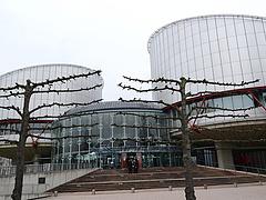 Az Európai Bíróság is sürgeti a Magyarországgal szembeni eljárás felgyorsítását