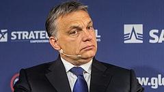 Csúnya fogadtatásban részesülhet Orbán