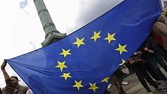 Újabb szakaszba lépett a Magyarország ellen indított kötelezettségszegési eljárás