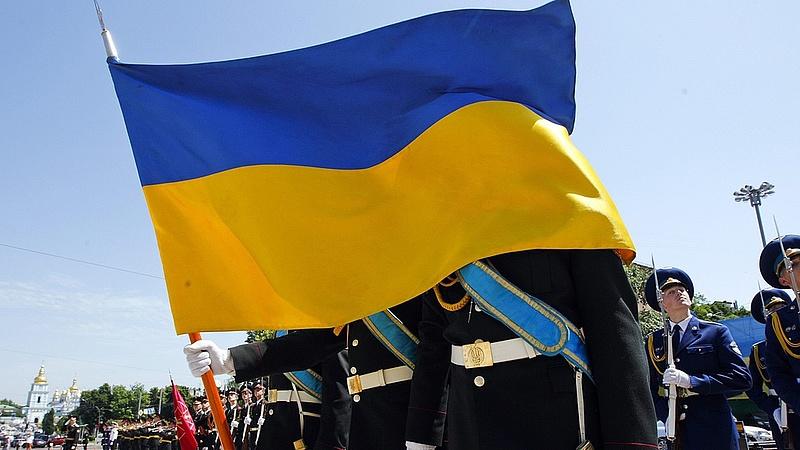 EU-ukrán társulási szerződés: a hollandok is megszavazták